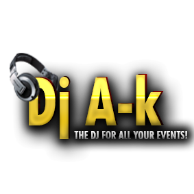 dja-k_logo